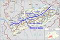 Hintere Gasse in de Berner Alpen - schema.png