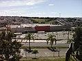 Hiper ABC - panoramio.jpg