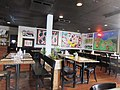 Hippie Kitchen, Jefferson Highway, Old Jefferson Louisiana Interior.jpg