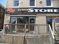 Hippie Trippie General Store2.JPG