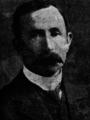 Hiram Hunter.tif