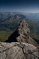Hirschegg (3992954673).jpg