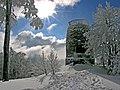 Hirschenstein Turm im Winter.jpg