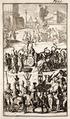 Histoire-de-Guillaume-III-MG 0110.tif