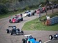 Historic Grand Prix (20828748078).jpg