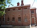 Historic Royal Navy prison. READ INFO IN PANORAMIO-COMMENTS - panoramio.jpg