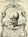 Historica notitia rerum Boicarum - symbolis ac figuris aeneis illustrata - in funere Caroli VII. Romanorum Imperatoris semp. aug. virtutum triumpho, solemnium quondam occasione exequiarum, accommodata (14725275156).jpg