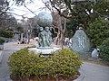 Hitomarucho, Akashi, Hyōgo Prefecture 673-0877, Japan - panoramio - kcomiida.jpg