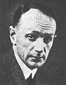 Hjalmar Dahl.jpg