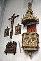 Hl. Apostel Andreas (Klausen) 07.JPG