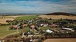 Hochkirch Breitendorf Aerial.jpg