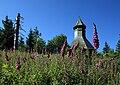 Hochkopfturm-Todtmoos-Schwarzwald.jpg