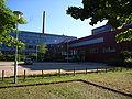 Hochschule görlitz.JPG