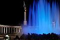 Hochstrahlbrunnen Blau 20120824.jpg