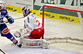 Hockey pictures-micheu-EC VSV vs HCB Südtirol 03252014 (42 von 180) (13667853793).jpg