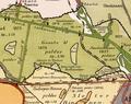 Hoekwater polderkaart - Grote IJ Polder.PNG