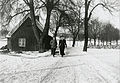 Hoff aleen, Oslo - Riksantikvaren-T046 01 0979.jpg