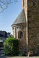 Hoffnungsthal Germany Evangelische-Kirche-Volberg-04.jpg