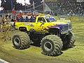 Hog Wild Ride Truck.jpg