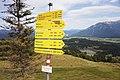 Hoher Kranzberg - trail signs.jpg