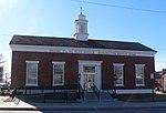 Hoisington, Kansas post office from N 1.jpg