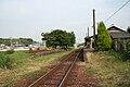 Hokkeguchi Station J9 10.jpg