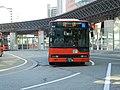Hokurikutetsudo 18-822 (front).jpg