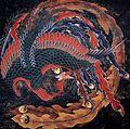 Hokusai Phoenix.jpg