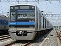 Hokuso 7500 2006-4.jpg