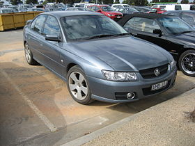 Holden Commodore VZ Sedan.jpg