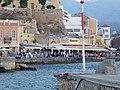 Holidays Greece - panoramio (162).jpg