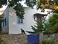 Holidays Greece - panoramio (367).jpg