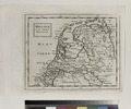 Holland or the United Provinces. NYPL1503422.tiff