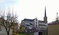 Holving, Église de l'Immaculée Conception.jpg