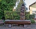 Holzbrunnen (Kirchzarten) jm27313.jpg
