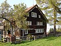 Holzhaus bei Trogen - panoramio.jpg