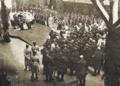 Homenaje a los restos de Pedro Montt en Alemania (1910).png