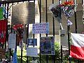 Homenajes a Fidel Castro en Buenos Aires 15.jpg