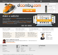 Homepage-doomby.png