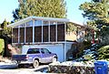 Homer H Harris House - Portland Oregon.jpg