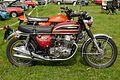 Honda CB750 (1977) - 15297695413.jpg