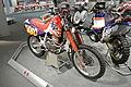 Honda XR600R in the Honda Collection Hall.JPG