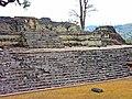 Honduras-0195 (2213591841).jpg