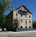 Honeoye Falls - Lower Mill.jpg