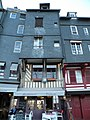 Honfleur - Quai Sainte-Catherine 20.JPG
