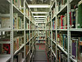 Hong Kong Central Library Central Book Stack 3.JPG