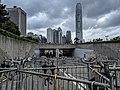Hong Kong IMG 20190612 113440 (48586271221).jpg