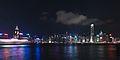 Hong Kong skyline970.jpg
