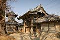 Honganji Hidaka-betsuin04n4272.jpg