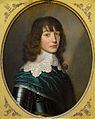Honthorst - Le Prince Maurice.jpg